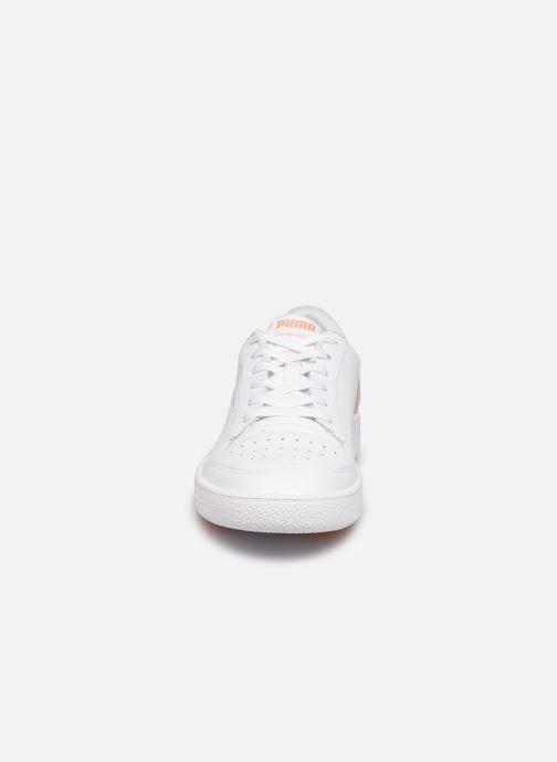 Sneakers Puma Ralph Sampson Low W Wit model