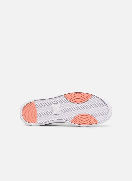 Sneakers Puma Ralph Sampson Low W Wit boven