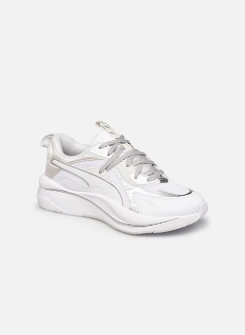Sneakers Puma Rs Curve Glow W Wit detail