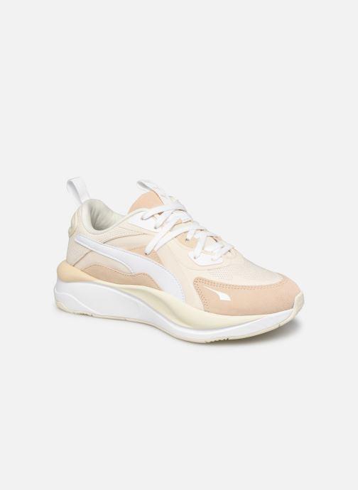 Sneakers Puma Rs Curve Tones W Beige detail