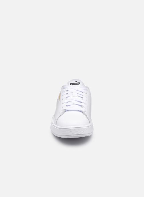 Sneakers Puma Puma Smash Pro W Wit model
