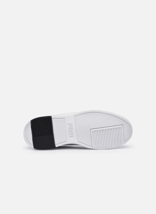 Sneakers Puma Puma Smash Pro W Wit boven
