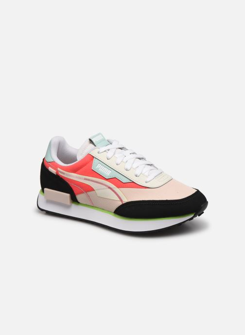 Deportivas Mujer Future Rider Twofold Sd W