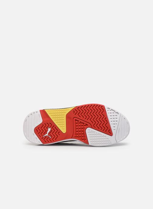 Sneakers Puma Sf Race Xray 2 M Zwart boven