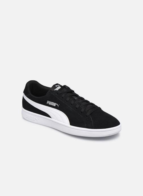 Chaussures Puma homme | Achat chaussure Puma