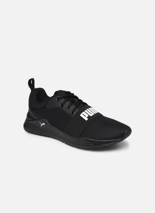 Baskets Homme Wired Run M
