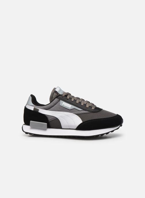 Sneakers Puma Future Rider Core M Nero immagine posteriore