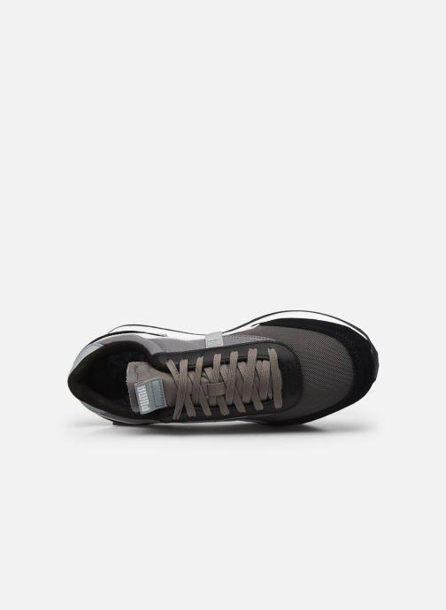 Sneakers Puma Future Rider Core M Nero immagine sinistra