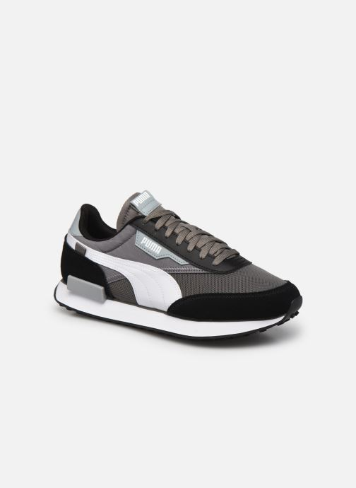 Sneakers Puma Future Rider Core M Nero vedi dettaglio/paio