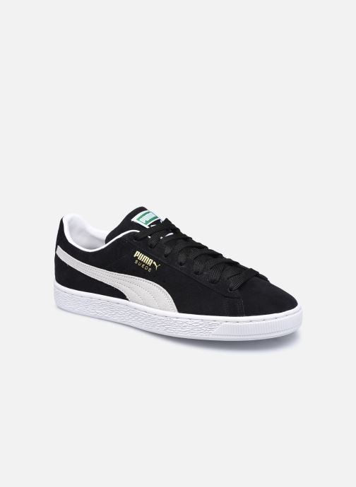 Baskets - Suede Classic Xxi M