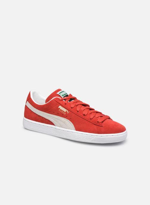 Sneakers Heren Suede Classic Xxi M