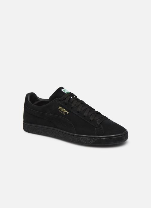Baskets Homme Suede Classic Xxi M