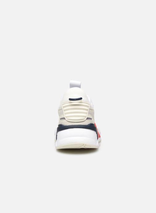 Sneakers Puma Rs X Pop M Beige rechts