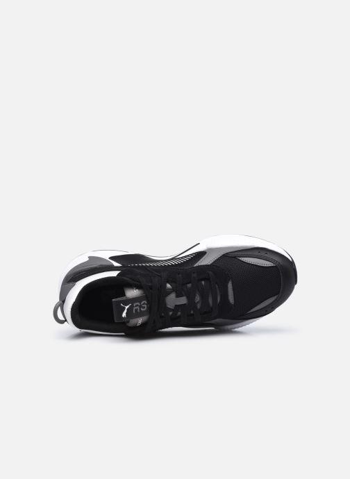 Sneakers Puma Rs X Mix M Zwart links