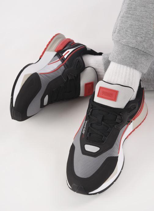 Sneakers Puma Mirage Tech VEGAN M Zwart onder