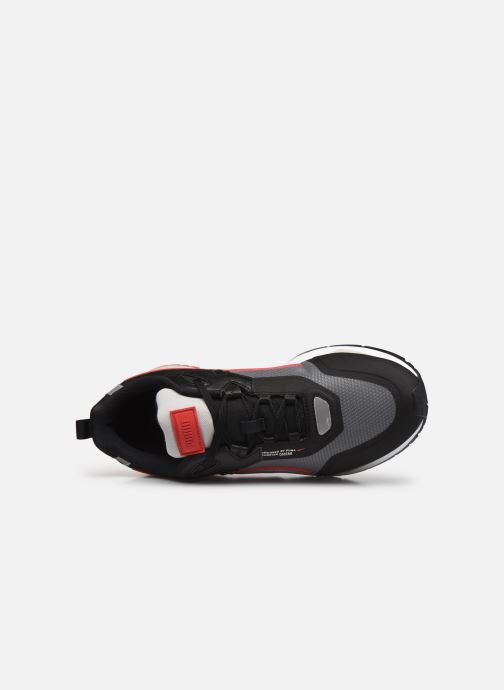 Sneakers Puma Mirage Tech VEGAN M Zwart links