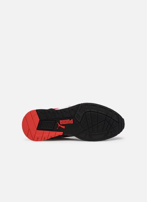 Sneakers Puma Mirage Tech VEGAN M Zwart boven