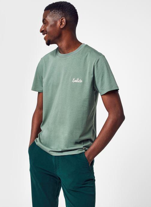 Abbigliamento Accessori Arcy T-Shirt Cotton New