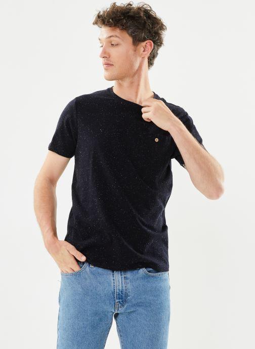 Vêtements Accessoires Olonne Neps New
