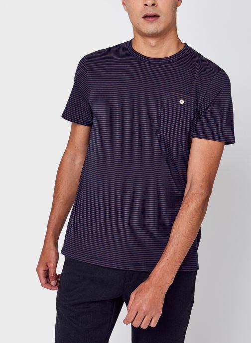 Kleding Accessoires Olonne T-Shirt Cotton New