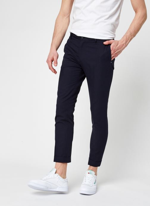Kleding Accessoires Crecy Pant Syn Woven New