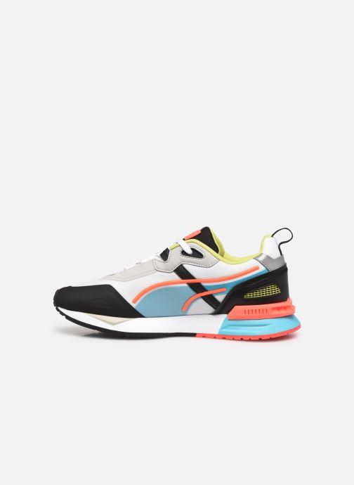 Sneakers Puma Mirage Tech VEGAN M Multicolor voorkant