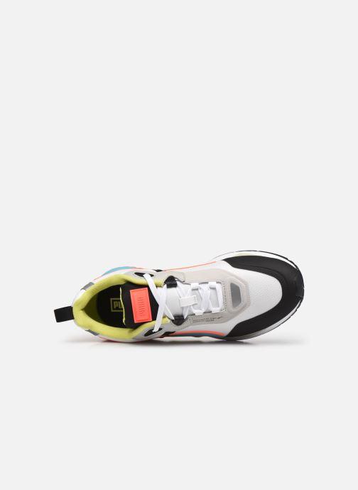 Sneakers Puma Mirage Tech VEGAN M Multicolor links