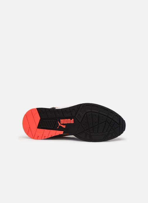 Sneakers Puma Mirage Tech VEGAN M Multicolor boven