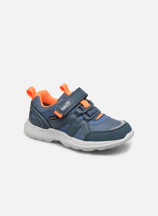 Sneakers Børn Rush