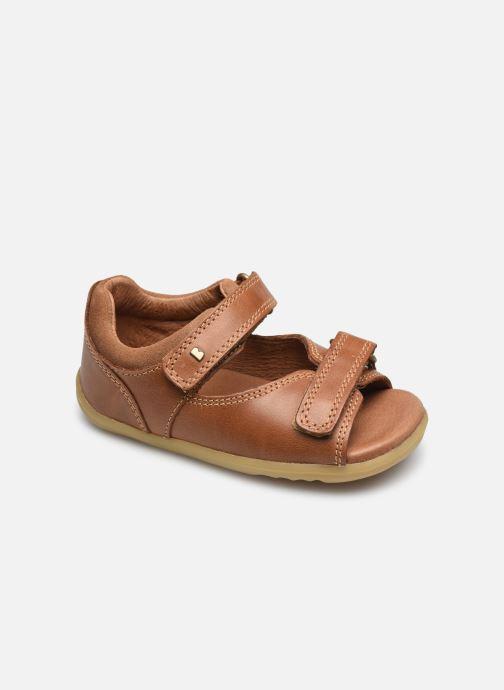 Sandales et nu-pieds Enfant Driftwood