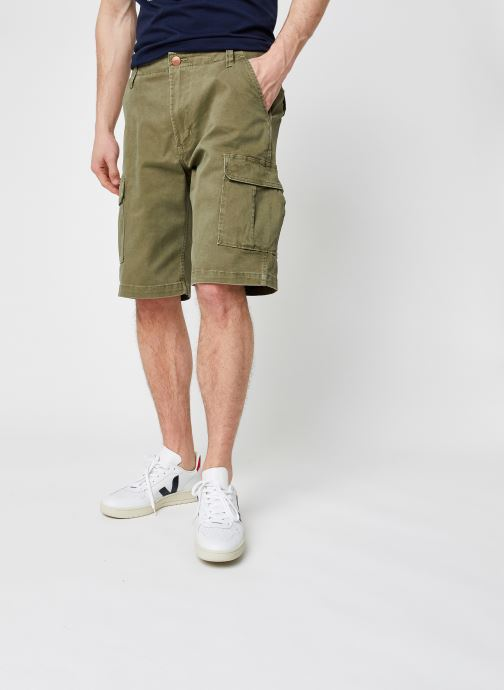 Tøj Accessories Casey Cargo Shorts