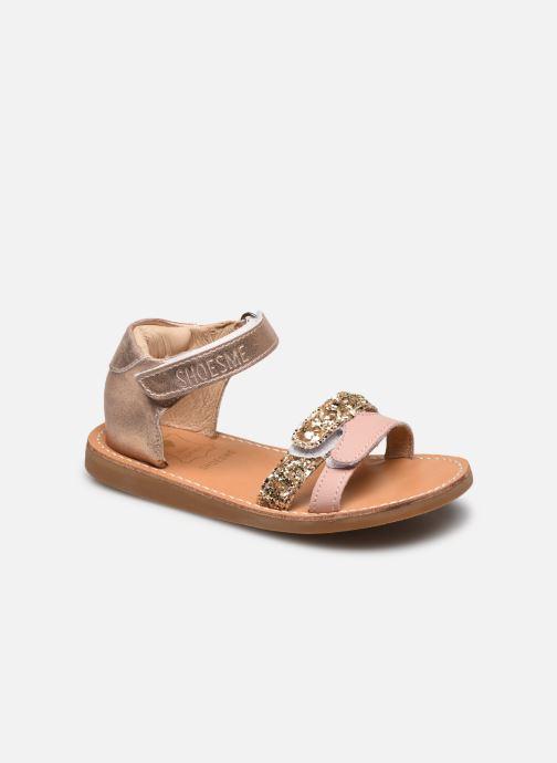 Sandales et nu-pieds Enfant Classic Sandal CS21S014
