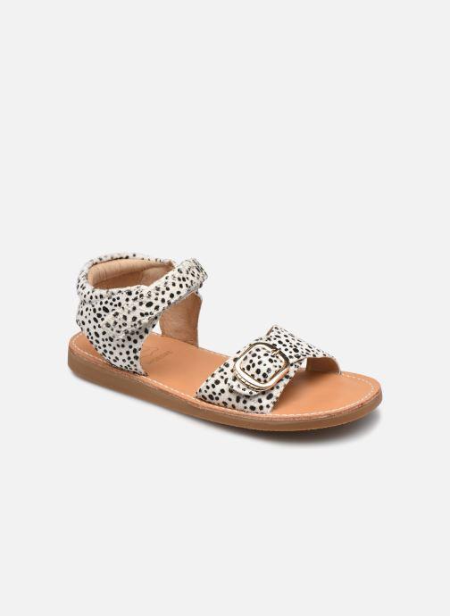 Sandali e scarpe aperte Bambino Classic Sandal CS21S004