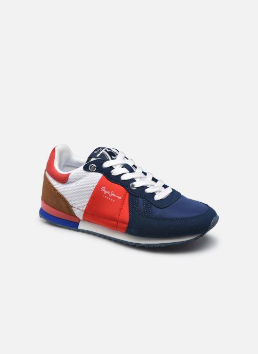 Sneaker Kinder SYDNEY TREND BOY SS21