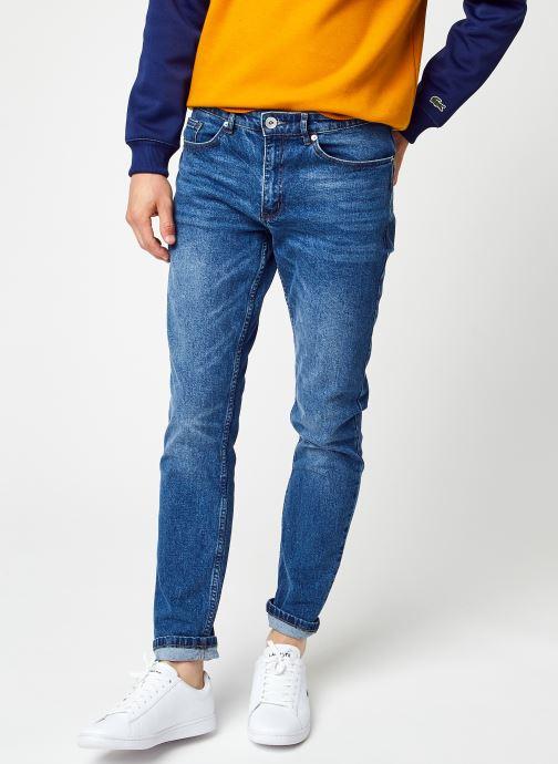Vêtements Accessoires Elm Stretch Denim