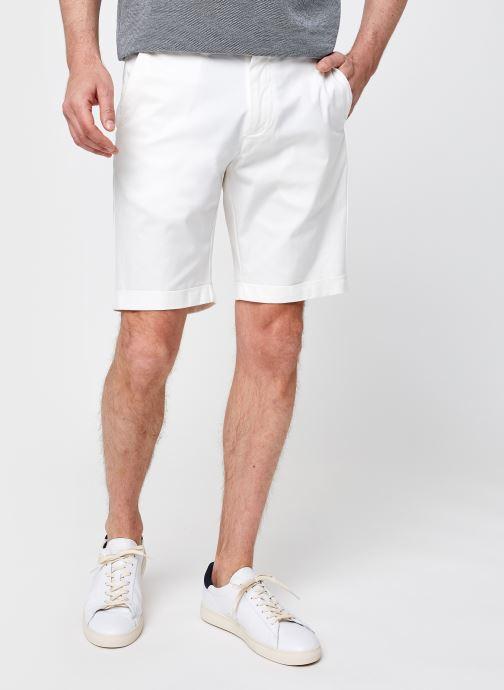 Vêtements Accessoires Regular Sunfaded Shorts