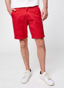 658 Cardinal Red