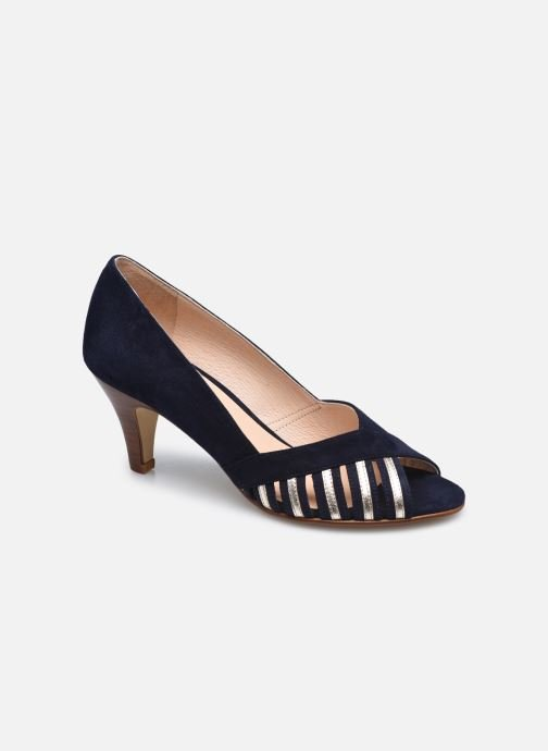 Pumps Dames Laelle
