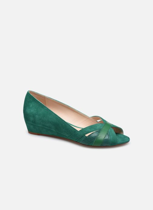 Pumps Damen Lilane