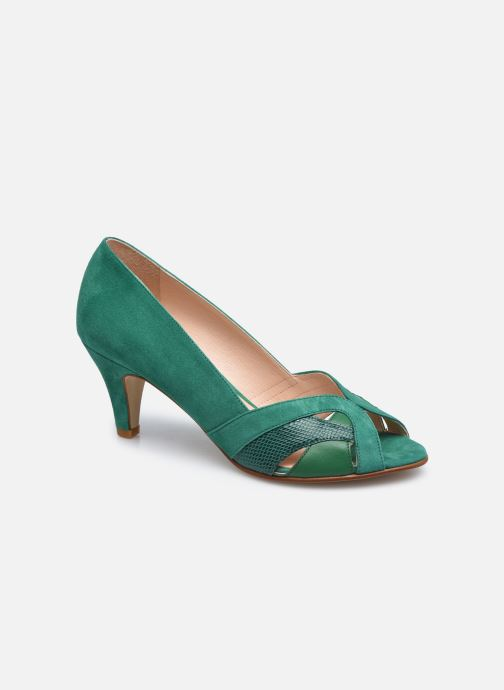 Pumps Dames Leska
