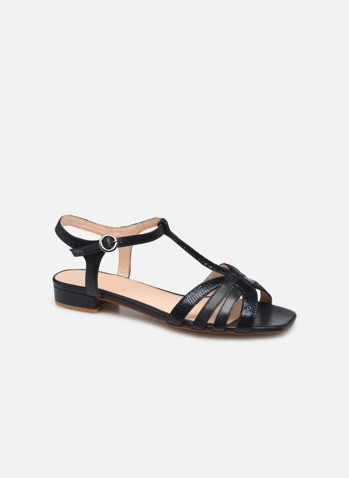 Sandales et nu-pieds Femme Lénie