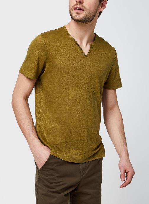 T-shirt - Sabino