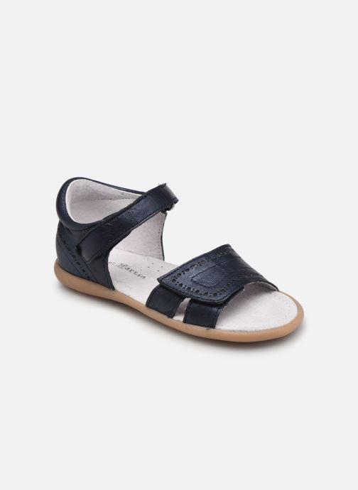 Sandalen Kinder JOANA LEATHER