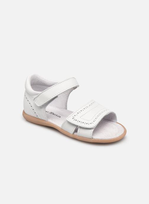 Sandalen Kinderen JOANA LEATHER