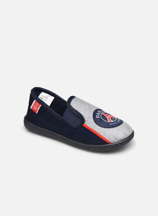 Pantofole PSG Psg Craig C Azzurro vedi dettaglio/paio