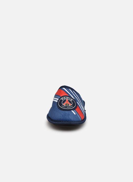 Pantoffels PSG Psg Dohan C Blauw model