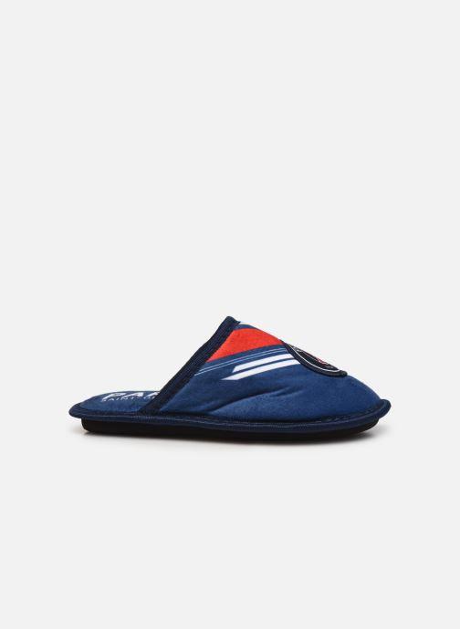 Pantoffels PSG Psg Dohan C Blauw achterkant