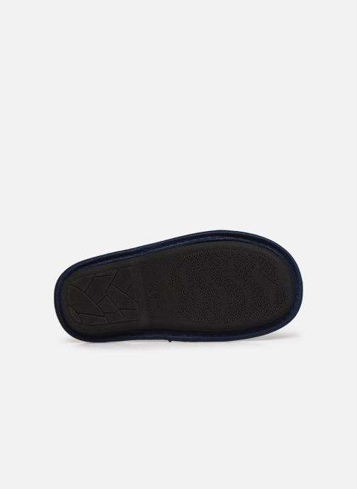 Pantoffels PSG Psg Dohan C Blauw boven