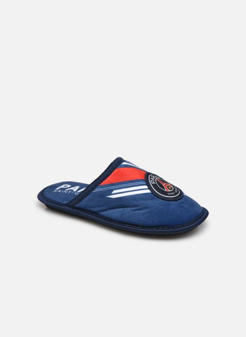 Pantoffels PSG Psg Dohan C Blauw detail