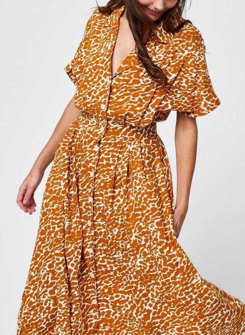 Vêtements Accessoires Alexandra